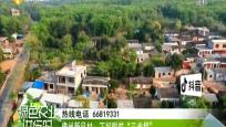 """儋州新风村:下好脱贫""""三步棋"""""""