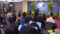 國臺辦:2019年1-11月兩岸貿易額達2070.6億美元 各領域交流合作不斷深化