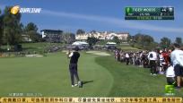 《卫视高尔夫》2020年02月19日