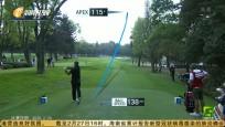 《衛視高爾夫》2020年02月27日
