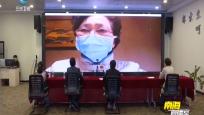 李兰娟院士:海南防控疫情措施得当 效果显著