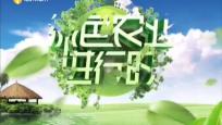 《绿色农业进行时》2020年02月28日