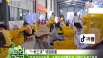 三亚市农业农村局:多措应对疫情防控 保障农业复工复产