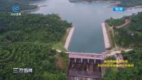 海南确保春耕用水需求 灌溉面积达140万亩