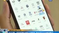 2020第一届互联网车展在三亚举办 助力汽车行业复产复工