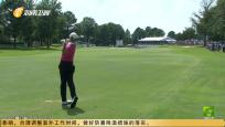 《卫视高尔夫》2020年05月07日