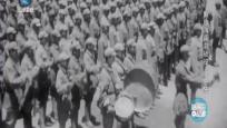 解放海南島戰役 第一集