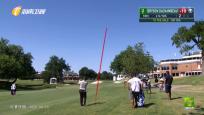 《卫视高尔夫》2020年06月17日