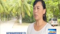 海南警事:我是一名海岸警察