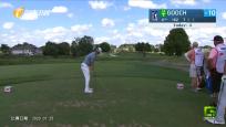 《卫视高尔夫》2020年07月28日