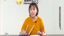 生活妙招:如何增强无线网络信号?