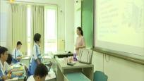 海南共有57336名考生參加高考