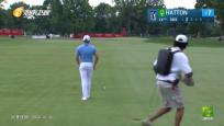 《卫视高尔夫》2020年07月07日