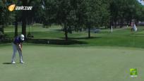《卫视高尔夫》2020年07月09日