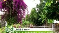 """昌江王下乡:深山黎乡焕发生机 """"香格里拉""""呼之欲出"""