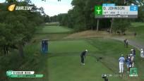 《卫视高尔夫》2020年09月23日