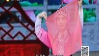 海南原创广场舞 《人逢喜事心欢畅》