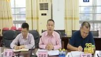 第一届全国技能大赛 海南省赛区全力以赴备战