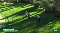 《卫视高尔夫》2020年10月20日
