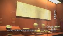 《博物馆里的海洋 长沙铜官窑》