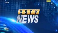 《sstv news》2020年10月22日
