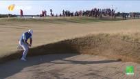 《卫视高尔夫》2020年11月16日