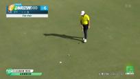 《卫视高尔夫》2021年01月07日
