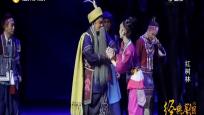 经典剧目展播:红树林