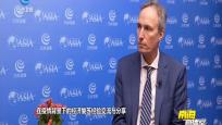 马丁·苪泽:博鳌亚洲论坛重要的功能之一就是增进理解