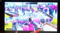 第52个世界地球日活动在上海举行