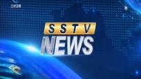 《SSTV NEWS》2021年04月15日