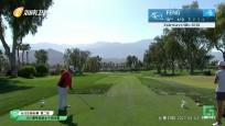 《卫视高尔夫》2021年04月13日