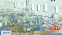 海南自贸港一周大事记·创新 建设现代化生产制造企业 洋浦积极推进工业互联网创新发展