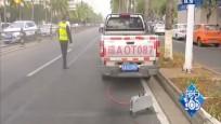 海口:非道路移动机械需申报登记 购买30天不登记罚500!