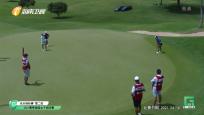 《卫视高尔夫》2021年05月04日