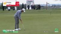《卫视高尔夫》2021年05月29日