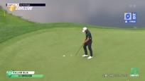 《卫视高尔夫》2021年06月11日