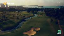 《卫视高尔夫》2021年06月14日