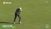 《卫视高尔夫》2021年07月22日