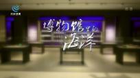 博物馆里的海洋 漳窑盛火