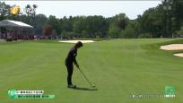 《卫视高尔夫》2021年07月23日