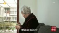 《纪录中国》2021年07月25日