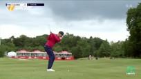 《卫视高尔夫》2021年08月02日