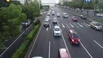 @司机朋友 海口这些路段将新增12处电子警察