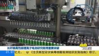 长纤维高性能锂离子电池研究取得重要突破