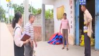 海南:400名高校毕业生投身农村基层