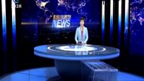 《sstv news》2021年10月17日