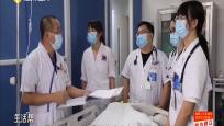激发医疗人才创新活力 提升医疗服务质量