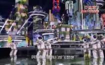 """""""中国梦""""主题新创作歌曲《青春畅想》"""
