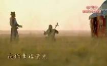 """""""中国梦""""主题新创作歌曲《复兴的力量》"""